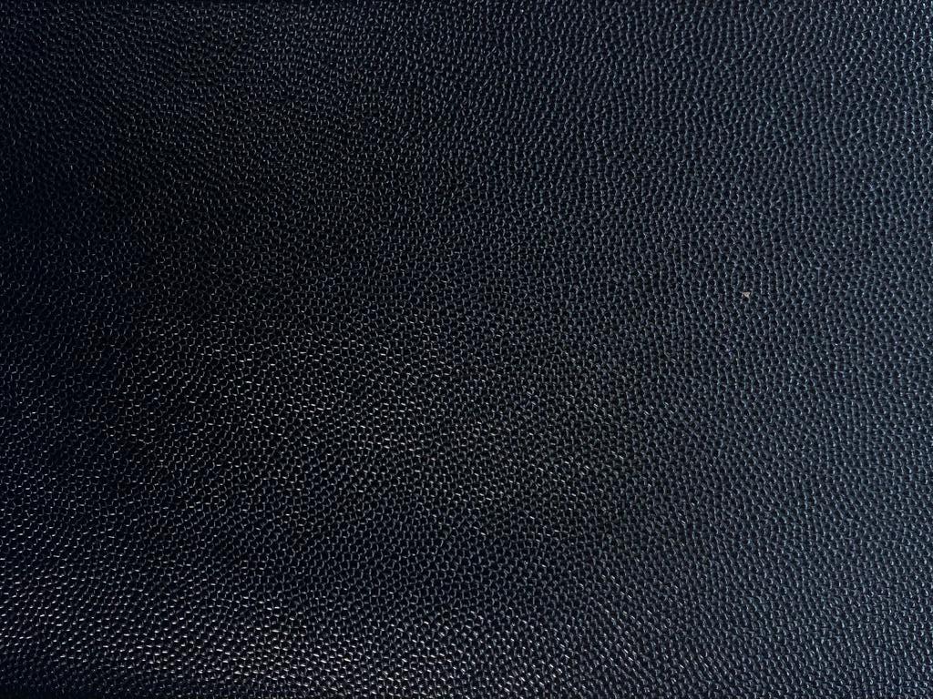 palmellato negru