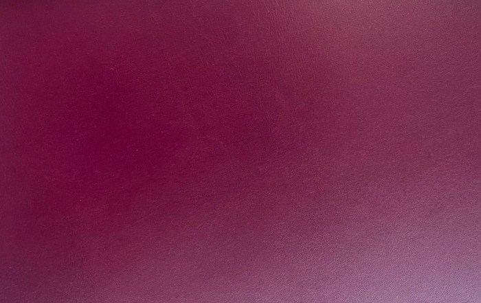 box plum