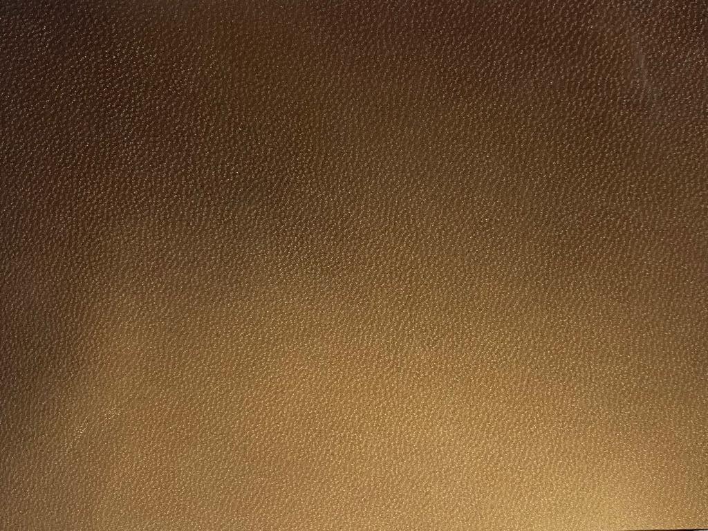 capra captuseala bronz