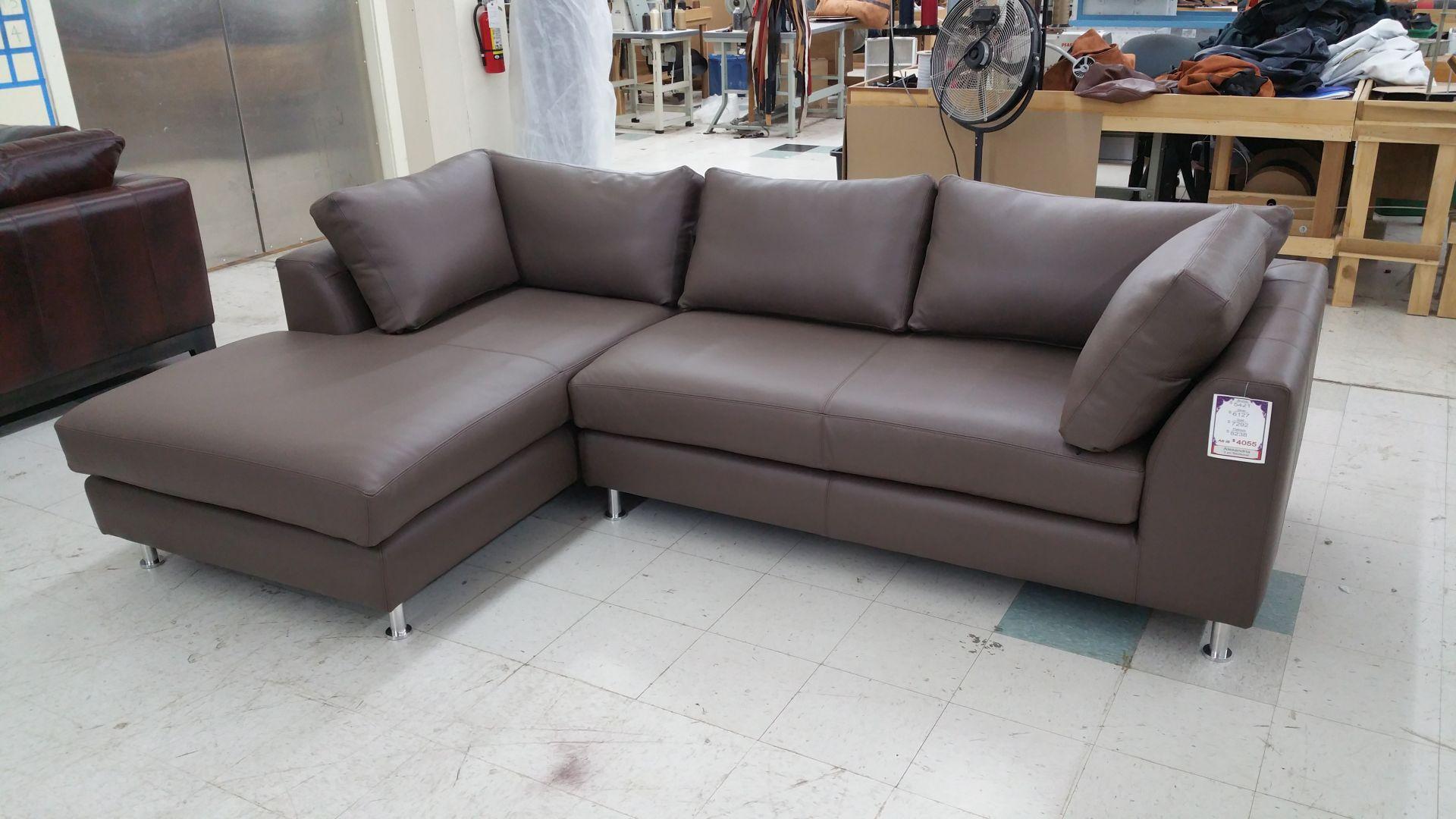 Outlet Sofa Adrian Sofa Graphite Value City Furniture