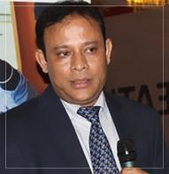 AbhijitDas