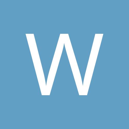 Wynfrith