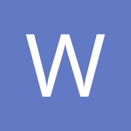 westernsaddler