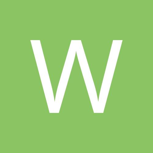 wonnlov
