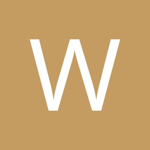 warhorse1700
