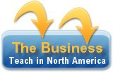 Click for information about teaching in North America