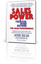 Silva Sales Power System