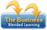 Click for information about teaching UltraMind Blended Learning
