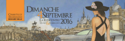 Chantilly-Arts-et-Elegance-2016