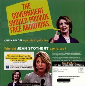 Anti-Stothert mailer 01