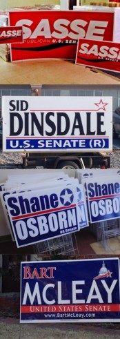 2014 Senate Yardsigns 01