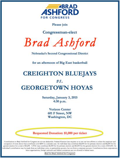 Ashford Hoops Invite 01