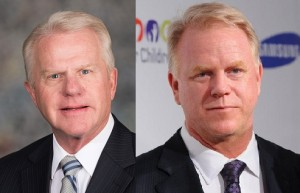 Matt Williams - Boomer Esiason SAB 01