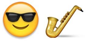 Emoji-Test