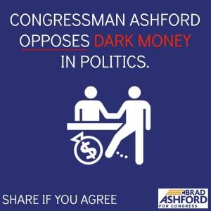 Ashford-PAC