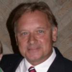 State Senator Bob Krist