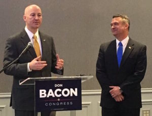Ricketts-Bacon