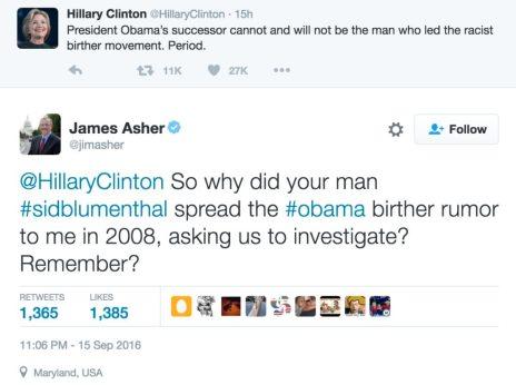 jim-asher-tweet