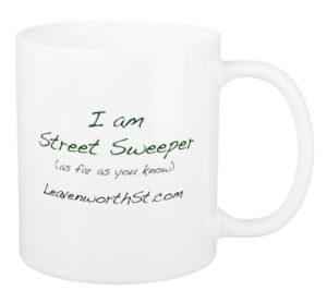 iamstreetsweepermug02