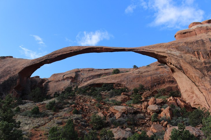 arches-landscape-arch