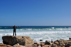 Cape of Good Hope, South Africa (2014)