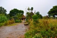 Hurungwe District, Zimbabwe (2014)
