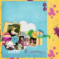 Easter-2010_STS