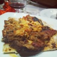 puok e med al 22 parmigiana focaccia