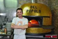 puok e med 3000 fan pizzeria del popolo 20