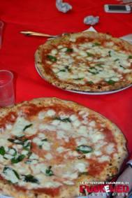 puok e med 3000 fan pizzeria del popolo 27 margherita