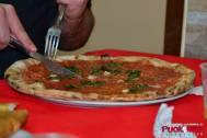 puok e med 3000 fan pizzeria del popolo 29 marinara