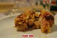 puok e med concettina ai tre santi oliva pizzologia autunno inverno 11 (3) frittatina