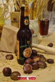 puok e med concettina ai tre santi oliva pizzologia autunno inverno 14 (2)