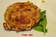 puok e med concettina ai tre santi oliva pizzologia autunno inverno 9 (3) frittatina