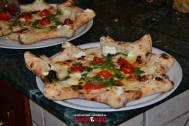 puok e med tommaso esposito a pizza da attilio 23 pizza stella