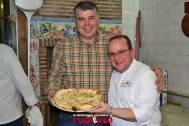 puok e med tommaso esposito a pizza elite pasqualino rossi callegari 54 cipolla ramata montoro