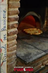 puok e med tommaso esposito a pizza elite pasqualino rossi callegari 65