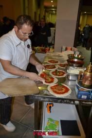 puok e med tommaso esposito presentazione a pizza 34 salvatore santucci