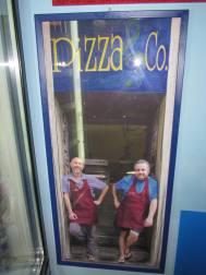 puok puglia pizza&co 02
