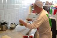 puok e med sorbillo antica pizza fritta zia esterina 04