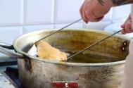 puok e med sorbillo antica pizza fritta zia esterina 29
