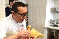 puok e med sorbillo antica pizza fritta zia esterina 33 gino sorbillo