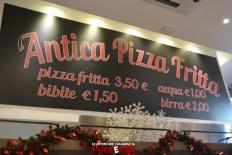 puok e med sorbillo antica pizza fritta zia esterina 45