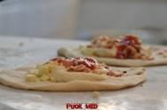 puok e med sorbillo antica pizza fritta zia esterina 47