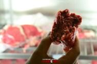 puok e med hamburgeria gigione nuova sede 24 marchigiana