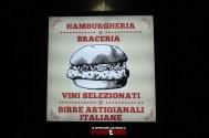 puok e med hamburgeria gigione nuova sede 58