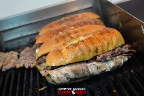 puok e med paninoteca da francesco 10