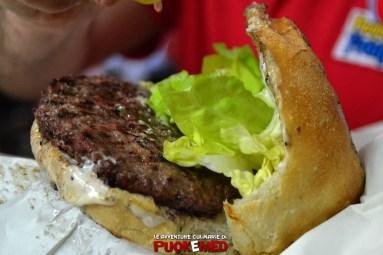 puok e med paninoteca da francesco 37
