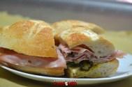 puokemed lelena burger 35 salumeria del seggio