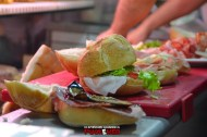 puokemed lelena burger 36 salumeria del seggio